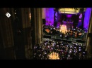 J.S. Bach: Cantata BWV 159 'Seht wir geh'n hinauf gen Jerusalem'