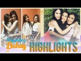 Magandang Buhay: How Liza, Janella, Julia, and Michelles friendship started
