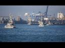 ProВійсько. 09.12.2017: бій на Світлодарські дузі, 4 нові МБАКи та оновлений БТР-4