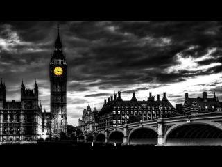 Евгений Васильев & ДИВА - Лондонград (Oxxxymiron)