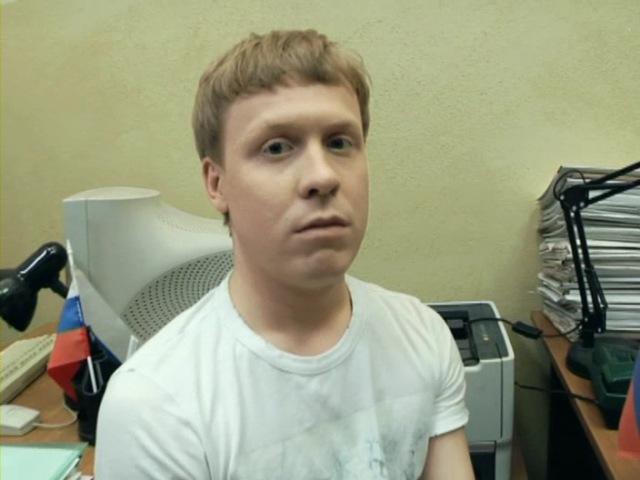 Сериал Реальные пацаны 1 сезон 12 серия — смотреть онлайн видео, бесплатно!