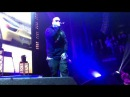 Slim - Феррари (Live 27.11.16. Известия Hall)