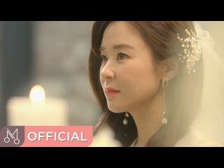 [MV] 서은광(BTOB) '봄을 꿈꾸다 (겨울잠)' - 봄을 꿈꾸다 (겨울잠)