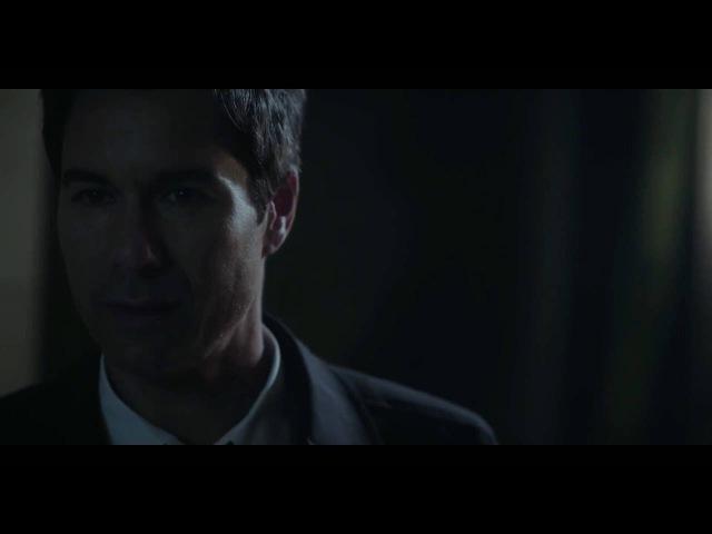 Путешественники - трейлер сериала на русском языке