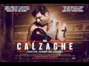 Amazing Joe Calzaghe Documentary Wanted To Share Tyson Holyfield Hatton Benn Interviews At End