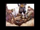 Документальный фильм 'Пиратский кодекс'