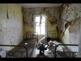 Тайны Чернобыля: Мутанты, Аномалии, Секреты Зоны Отчуждения (Документальный Фил ...