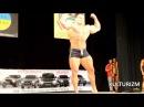Роман Гаврищук Чемпіонат WABBA 2012