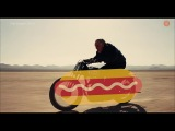 The Geometry Of Emotion How Paul Thomas Anderson Uses Hot Dog Shapes In His Films To Create Mood
