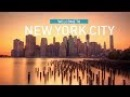 8K Ultra HD | Welcome to New York City