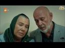 «Любовь и Мави» 33 серия