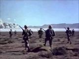 Fluke &amp Chemical Brothers - Atom Bomb (Baris ATILGAN MiX)
