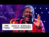 George McCrae Rock Your Baby with Jools Holland &amp His Rhythm &amp Blues Orchestra
