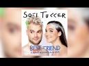 Iphone X song Sofi Tukker Ultra Music Best Friend