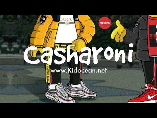 FREE Famous Dex x Lil Yachty x Playboi Carti Type Beat Casharoni l Free Type Beat