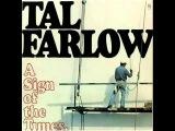 Tal Farlow Trio - Bayside Blues