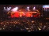 Rammstein - Asche zu Asche (Live 1997)