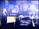 Пластика - Omi Live@Ю-DANCE