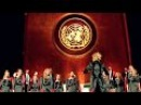 'Ajde Jano - Viva Vox (Live @ The UN)
