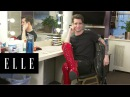ELLE Magazine: 10 Things Brendon Urie Can Do Better Than You in Kinky Boots!