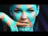 #FIN Season 52 Saara Aalto - Queens