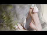 """Кузнецова Ирина on Instagram: """"В Воронеже далеко за 0 градусов и снова жутчайшая метель?  Закину в свой инстаграм из сторис это весеннее видео, аво..."""