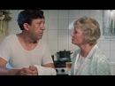 Титановая рука советский голливуд
