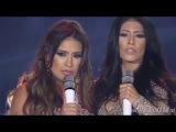 DVD Completo -- Simone e Simaria Live -- (V