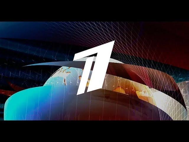 На Первом канале заговорили о ГЕНОЦИДЕ РУССКИХ в России. » Freewka.com - Смотреть онлайн в хорощем качестве