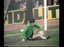 Match Of The 70s 1978-79 Season Part 2