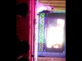 k_j_m_b video