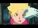 Boruto Naruto Next Generations AMV - Dont let me Down