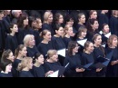 Две колядки для женского хора Хор любителей пения города Екатеринбурга