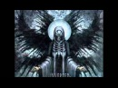 Demona Mortiss - Inverted Heaven