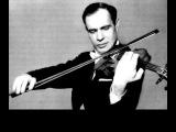 Leonid Kogan plays Brahms Violin Concerto Op.77 (Kondrashin 1967)