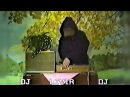 EX-XT - Битва Диджеев Grandmaster DJ Ливир Versus Кирпич Battle