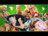 Что происходит пока мы спим... Renara Karalek