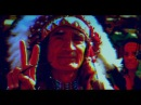 Damien N-Drix - Inkali (Official Music Video)