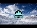 Unusual - Kalle Engstrom feat. Jimmy Burney