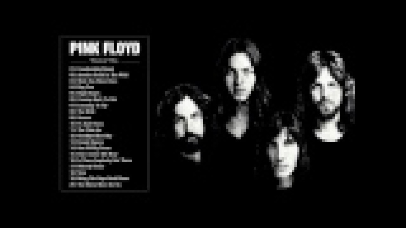 Pink Floyd Greatest Hits Full Playlist 2017 | The Best Songs Of Pink Floyd