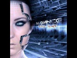 Illidiance - Hi-Tech Terror