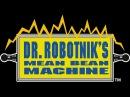 Stages 9-12 - Dr. Robotnik's Mean Bean Machine