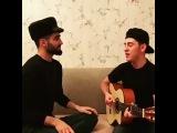 ramil_godzhaev video