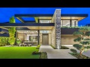 Winner of Best Single Family Home in Canada 2016/2017 Marble Construction - 360hometours.ca Inc
