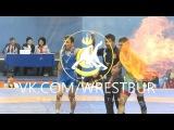 XXIII МТ Главы Бурятии. 61 кг.14. Кайрат Амиртаев (Казахстан) - Александр Богомоев (Бурятия) 0-11