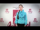 VI ежегодный конкурс ПроРОК Эмилия Миронова - А. Дольский Стремись в заоблачные выси