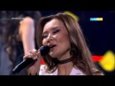 МузАРТ live Махаббат гүлі солмайды MuzART live МузАРТ лайв 2016