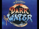 The Pirates of Dark Water Intro  Opening  Theme (1991)