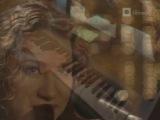 One of Us [Joan Osborne piano cover]