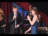 Daniel O'Donnell &amp Mary Duff - Say You Love Me